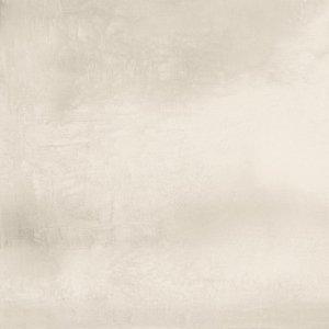 Beton White 59,3x59,3