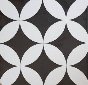 ATEM Diamond Circle 20x20