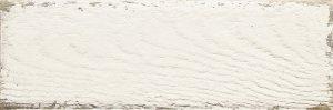 Rondoni Bianco 9,8x29,8