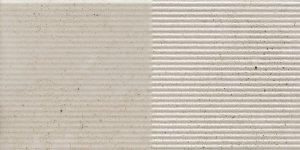 Contrail B STR Dekor 29,8x14,8