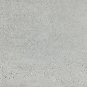 Paradyż Optimal Grys Płyta Tarasowa 2.0 59,5x59,5