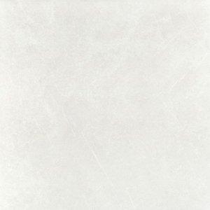 Global Blanco Lappato 80x80