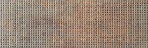 Brave Rust STR ( 5 wzorów ) 44,8x14,8