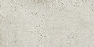 Newstone White Lappato 59,8x119,8