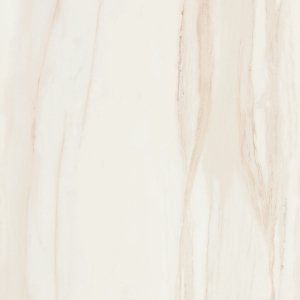 Tubądzin Tender Stone Satyna 59,8x59,8