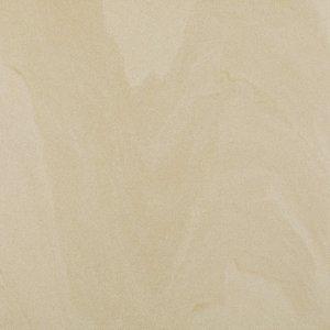 Paradyż Rockstone Beige Poler 59,8x59,8