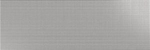 Silextile Gris Mosaic 25x75