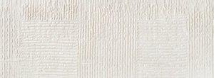 Grunge White STR 32,8x89,8