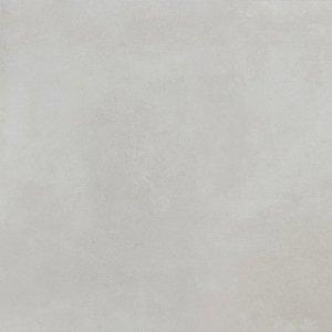 Tassero Bianco 59,7x59,7