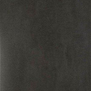 Slab Negro Lappato 60x60