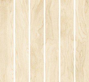 Maple MP 02 19,3x119,7