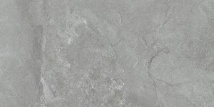 Grand Cave Grey STR 119,8x59,8