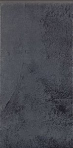 Bazalto Grafit Parapet 14,8x30