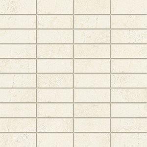 Enna Krem Mozaika 29,8x29,8