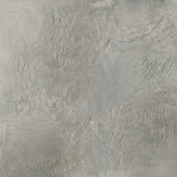 Opoczno Beton 2.0 Light Grey 59,3x59,3
