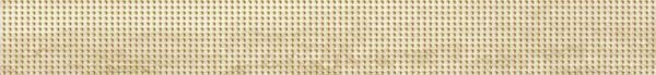 Amiche Beige Listwa 7x60