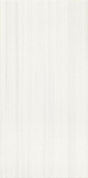 Sindi White 29,7x60