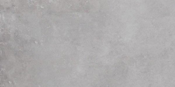 Tassero Gris Lappato 29,7x59,7