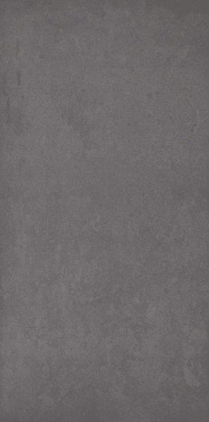 Paradyż Doblo Grafit Poler 29,8x59,8