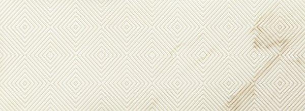 Serenity Dekor 89,8x32,8