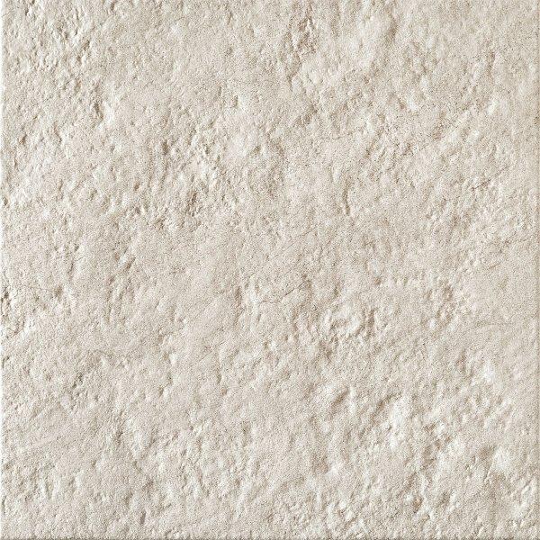 Enduria Grey 45x45