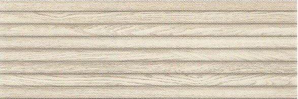 Ceramika Color Wonderwood Light Premium Rett. 25x75