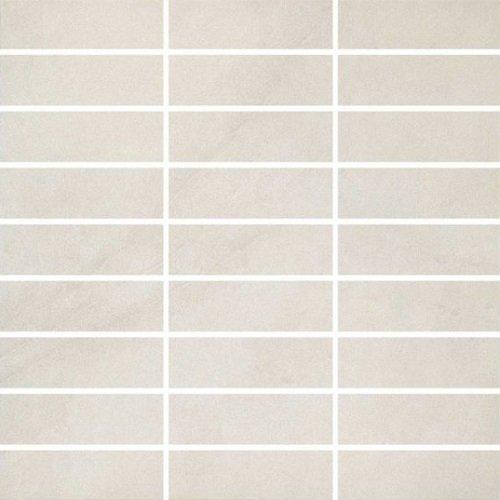 Trend Stone Mozaika C-TS 01 30x30