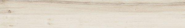 Wood Craft white STR 149,8 x 23