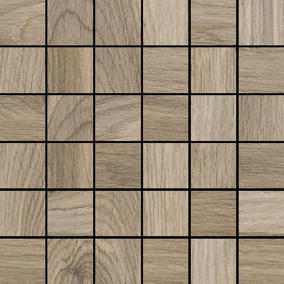Acero Sabbia Mozaika 29,7x29,7