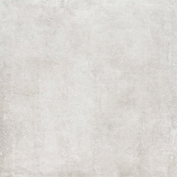Montego Gris 79,7x79,7