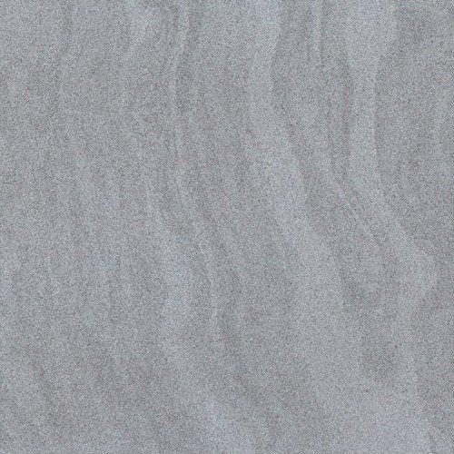 Zenith ZN 13 60x60 Poler