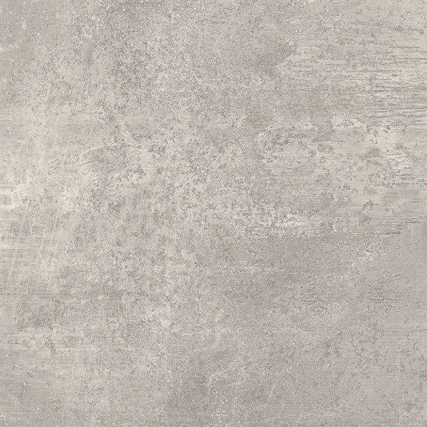 Baldocer Urban Grey 60x60