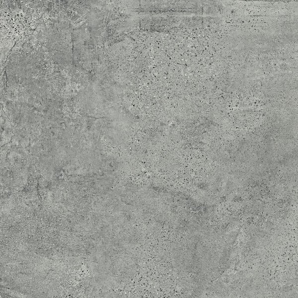 Newstone Grey Lappato 119,8x119,8