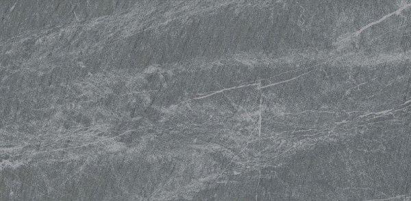 Nerthus G302 Grey 29x59,3