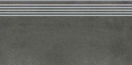 Grava Graphite Steptread 29,8x59,8