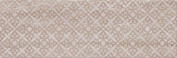 Marble Room Pattern 20x60