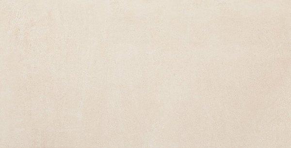 Marbel Beige MAT 119,8x59,8