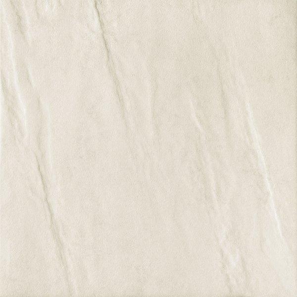 Blinds White STR 44,8x44,8