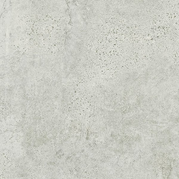 Newstone Light Grey Lappato 79,8x79,8