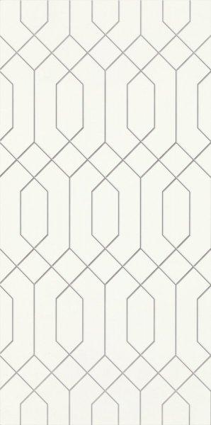 Taiga Ivory Inserto 29,5x59,5