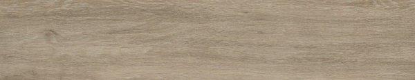 Catalea Beige 17,5x90