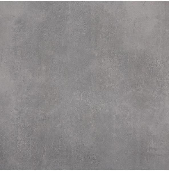 Stargres Stark Pure Grey 75x75