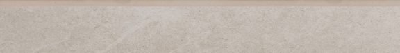 Tacoma Sand Cokół 8x59,7