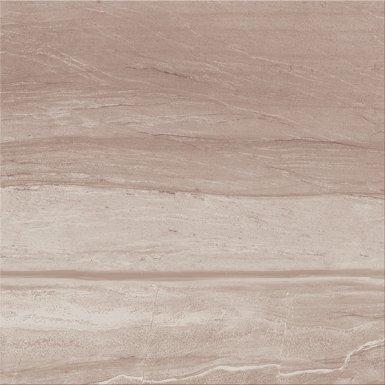 Marble Room Beige 42x42