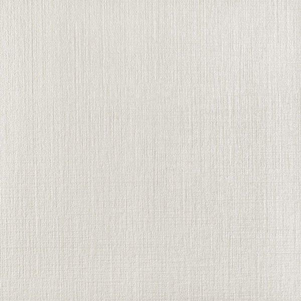 House of Tones Grey STR 59,8x59,8