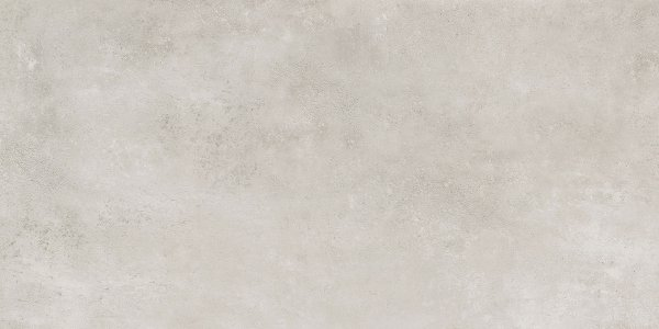 Epoxy Grey 1 POL 119,8x59,8