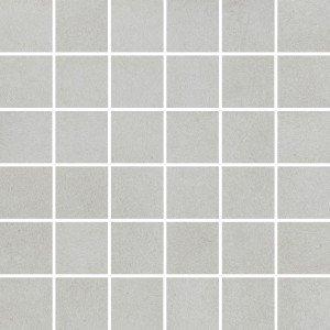 Tassero Bianco Mozaika Lappato 29,7x29,7