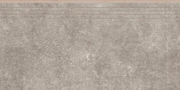 Montego Dust Stopnica 29,7x59,7