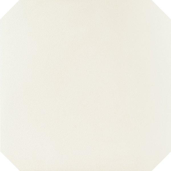Royal Place White LAP 59,8x59,8