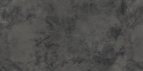 Quenos Graphite Lappato 59,8x119,8
